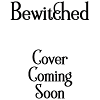 Bewitched : A Paranormal Women's Fiction Novel (Betwixt & Between Book 2) (English Edition)