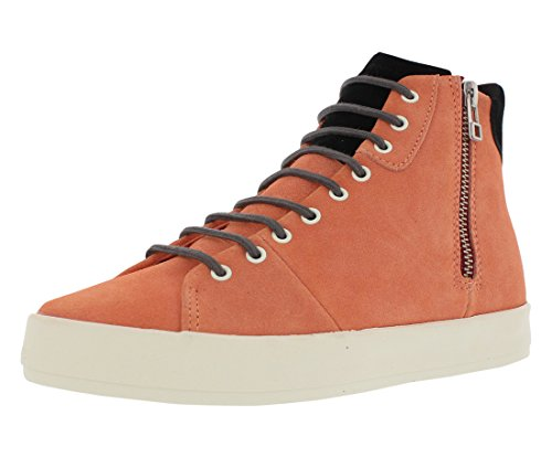 Recreation Coral Shoes Women's Athletic Size Creative Carda Hi a1BnvUvAq