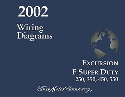 Amazon.com: bishko automotive literature Wiring Diagrams ... on