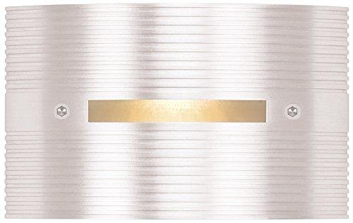 Series Ada Compliant Wall - 6