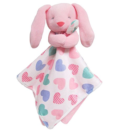Carter's Plush Bunny 13.5