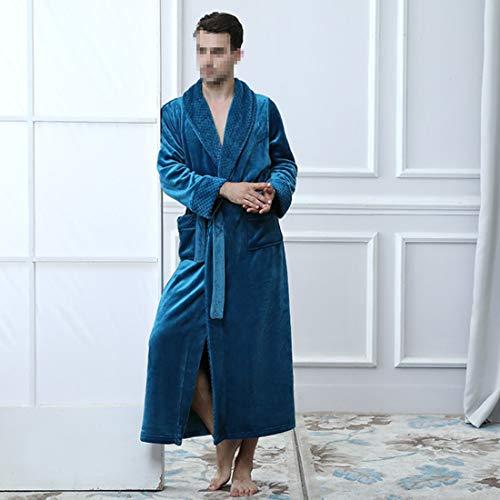 xl Conjunto 10 Xl Size Vestido 07 Para Ropa Dormir Noche M De Kervinzhang Mujer Franela qafdvqw