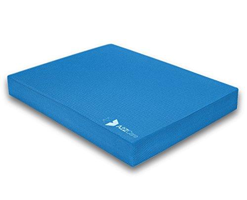 A2ZCare Premium Quality Balance Pad