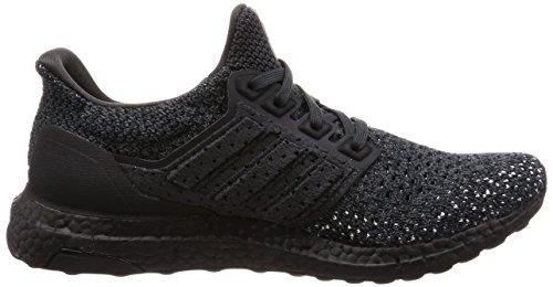 Adidas Ultraboost Clima - Cq0022 Carbonio / Carbonio / Orctin