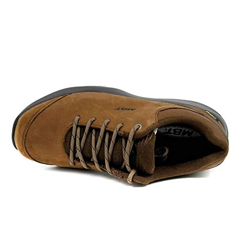 Mbt Gtx Up 943t scarpe 6s W Amara 943t Pizzo 700833 Marrone Hi OwqB5naEH