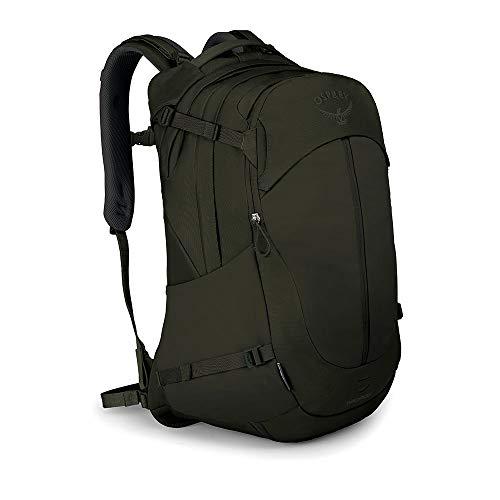 Osprey Tropos Laptop Backpack