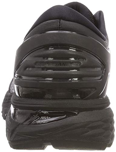 ASICS Mens Gel Kayano 25 Cushioned Breathable Running Shoes