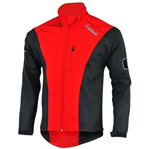 Resistente Agua Hombres De Chaquetas Al A Para Moto Hilbro Ciclismo tIwgw
