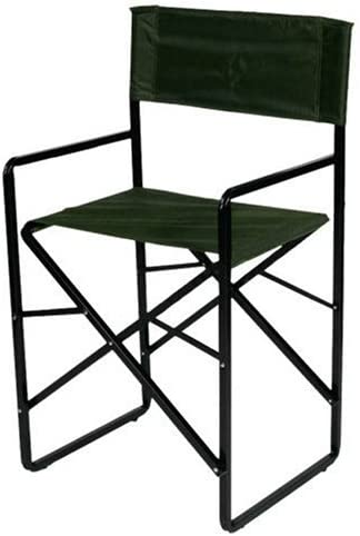 B000WUI9XI Blantex DC-XL Oversized Directors Chairs 41iVVHhPVwL.