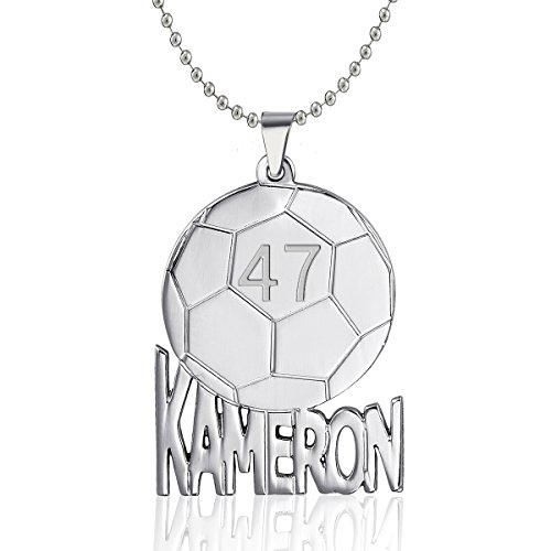 ouslier-personalized-925-sterling-silver-football-pendant-name-necklace-custom-made-with-name-number