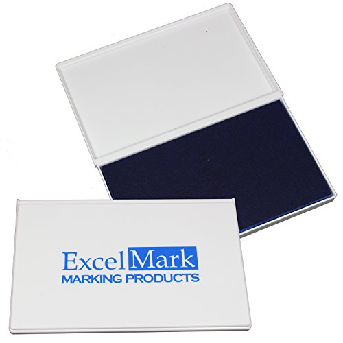 ExcelMark Rubber Stamp Extra Large product image