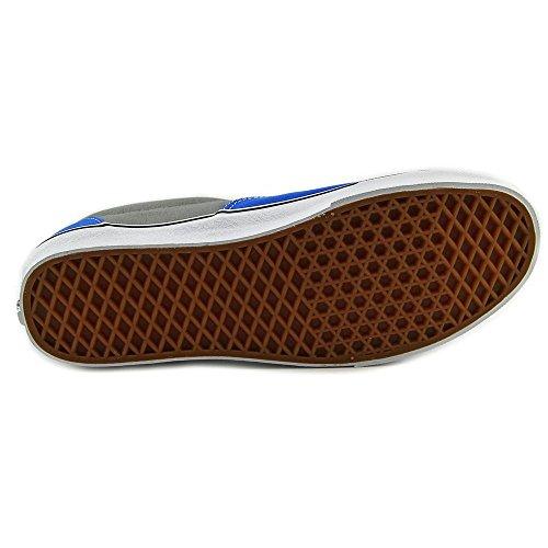 Furgonetas unisex Era (2 tonos) zapato del patín (2 Tone) Skydiver/Griffin