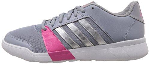 Adidas ESSENTIAL FUN W - 6