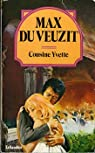 Cousine Yvette  par Veuzit