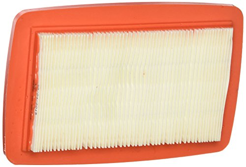 Stens 102-602 Red Max 544271501 Air Filter by Stens (Image #1)