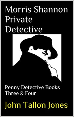 British detectives | Top 10 free ebook downloading sites! | Page 2