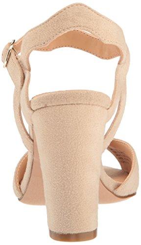 Vestido Sandal de Elroy Bone XOXO mujer wT4wCqU