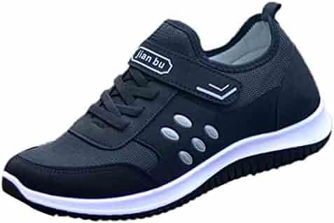 05122c99b7a37 Shopping 6.5 or 7.5 - Fashion Sneakers - Shoes - Men - Clothing ...