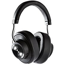 Definitive Technology Symphony 1 Wireless Noise Cancelling Headphones