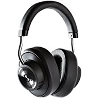Definitive Technology Symphony 1 Wireless Bluetooth Headphones