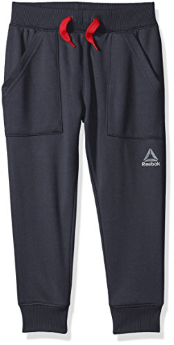 toddler athletic pants - 9