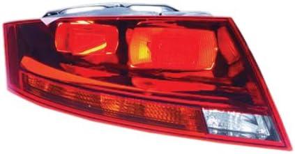 Magneti LLI252 Faros Delanteros para Autom/óviles