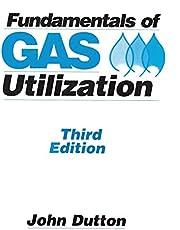 Fundamentals of Gas Utilization