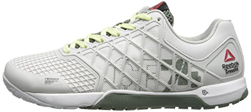 4e3bc5f00df Reebok Women s R Crossfit Nano 4.0 Cross-Training Shoe