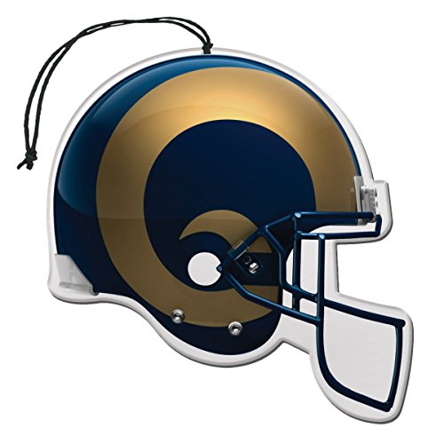 nfl-st-louis-rams-auto-air-freshener-3-pack