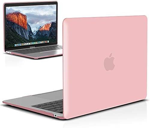 iBenzer MacBook Release Version MMA T13RQ