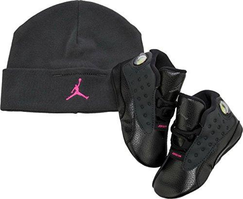 Nike Crib Shoes - 5