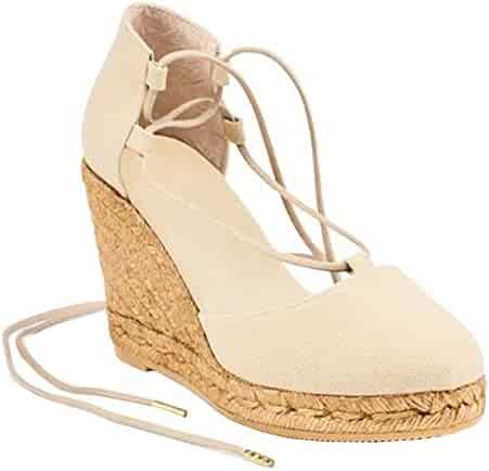 2cac1a1747e8a Shopping 2 Stars & Up - Beige - 8 - Shoes - Women - Clothing, Shoes ...