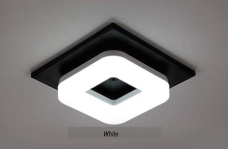 Plafoniere Industriali A Led : Lampadari lampade a sospensione luce industriale plafoniera da