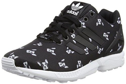adidas zx flux size 7