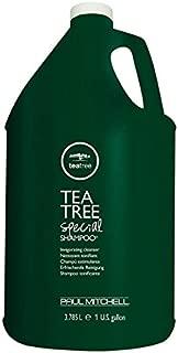 product image for Tea Tree Special Shampoo, 128 Fl Oz