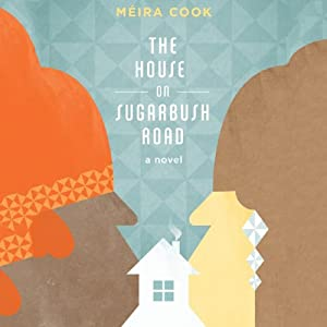 The House on Sugarbush Road Audiobook
