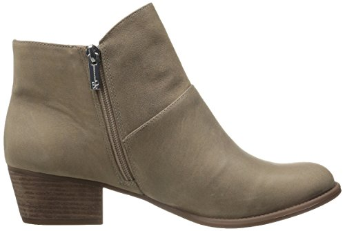 Taupe Simpson Women's Darbey Slater Boot Jessica dYFwqXY