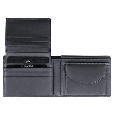 mancini-leather-goods-passcase-wallet-with-coin-pocket-rfid-secure-black