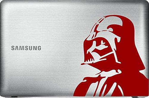 Star Wars Darth Vader(Red 7