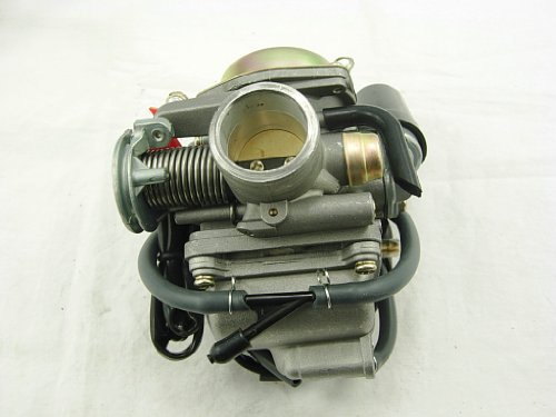 125cc 150cc Carburetor Scooter Moped Atv Go Kart - Scooter Carburetor 150cc