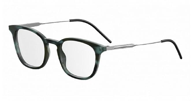 Christian Dior BLACKTIE231 2RT 48, Gafas de sol para Hombre ...