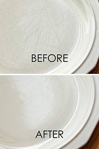 Pfaltzgraff Stoneware and Porcelain Cleaner 18 oz.