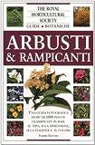 Image de Arbusti & rampicanti