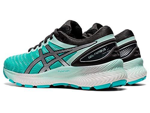 ASICS Women's Gel-Nimbus Lite Running Shoes 3