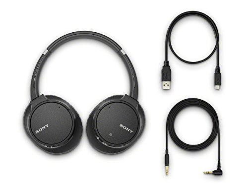 Buy buy sony over the ear headphones