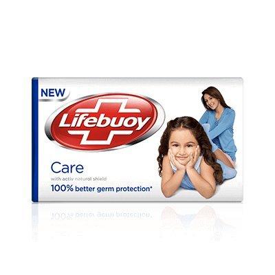 Lifebuoy Skin Care Soap
