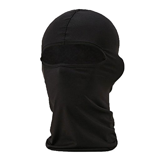 Leegoal Classic Bicycle Football Balaclava