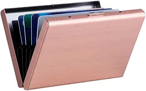 38b933d80475 Shopping Card Cases - Card & ID Cases - Wallets, Card Cases & Money ...