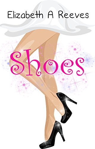 shoes-a-reluctant-fairy-tale