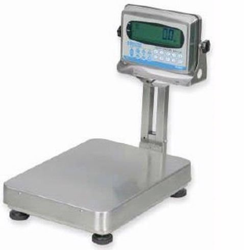 Brecknell Scales 816965000746 30 x 0.01 lb Checkweighing Scales